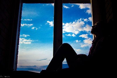http://error2009.persiangig.com/image/Pictue%20For%20Mina/dey89/otaghetarikdo.jpg